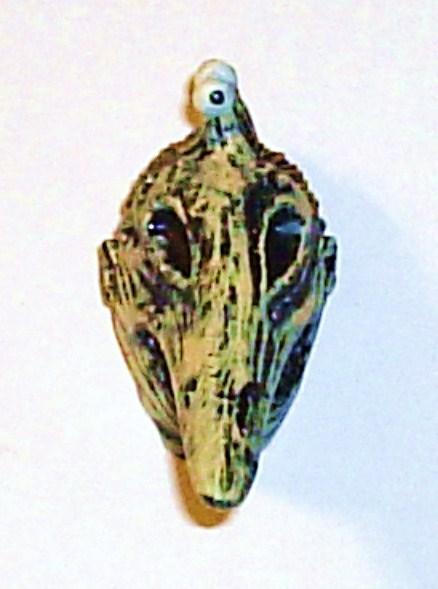 Beetleguy