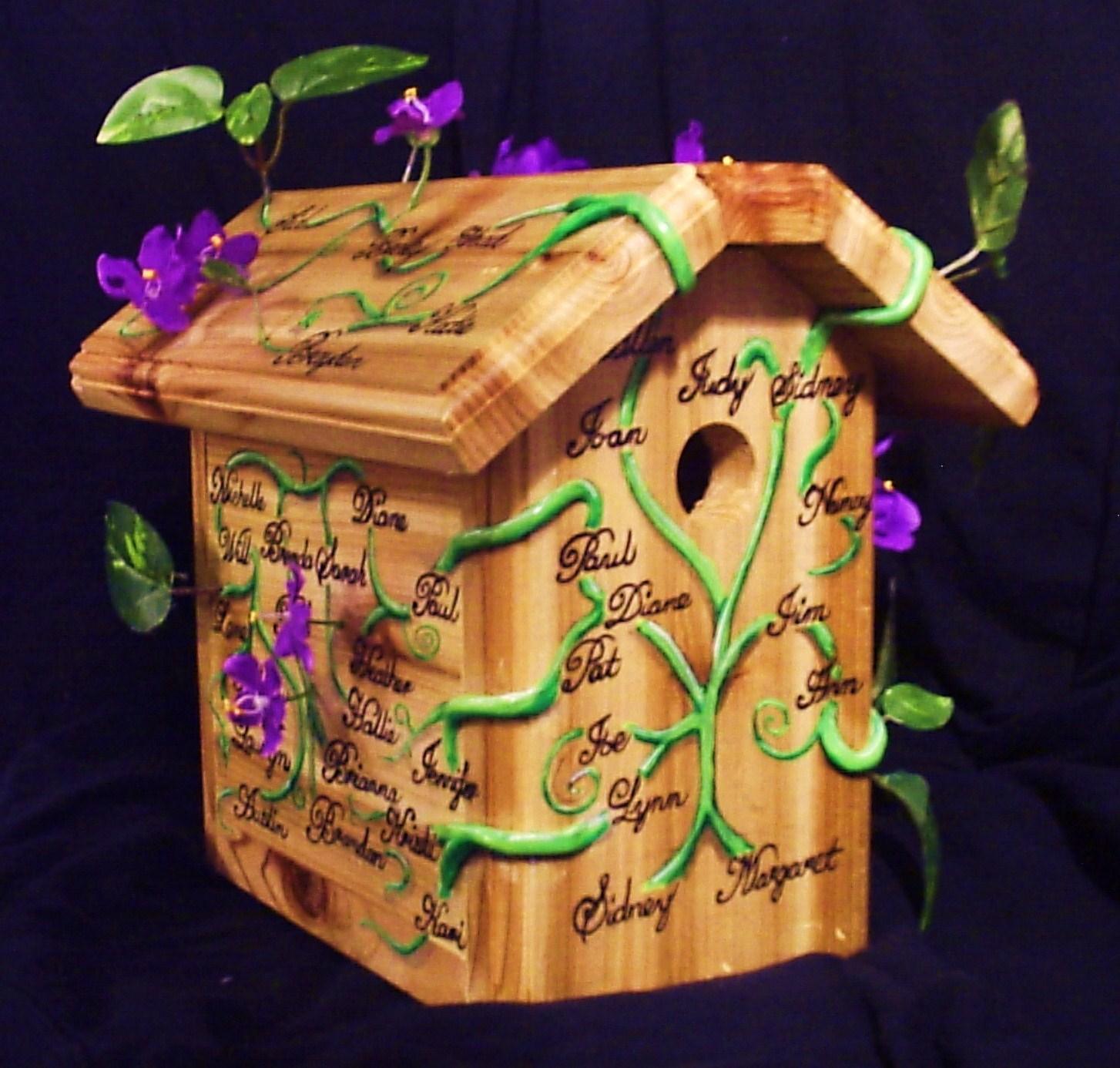 Birdhouse 029